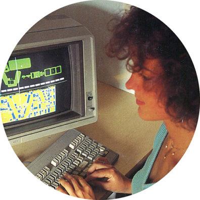 alma-rimbaud-nesting-software