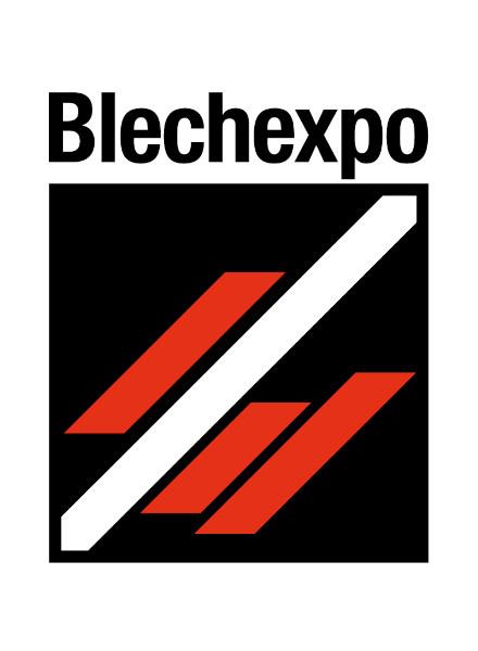logo-Blechexpo